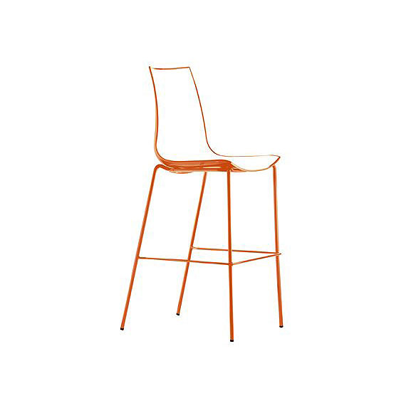 Ref 3d stool legs 1
